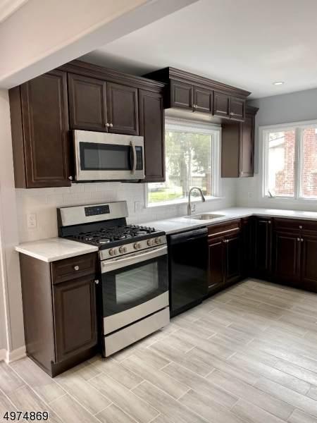 12 12TH ST, Fair Lawn Boro, NJ 07410 (MLS #3627422) :: Team Francesco/Christie's International Real Estate