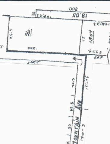 34 Mountain Ave, Vernon Twp., NJ 07422 (MLS #3628227) :: The Dekanski Home Selling Team
