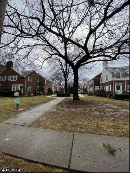 261 Elmwood Ave - Photo 1