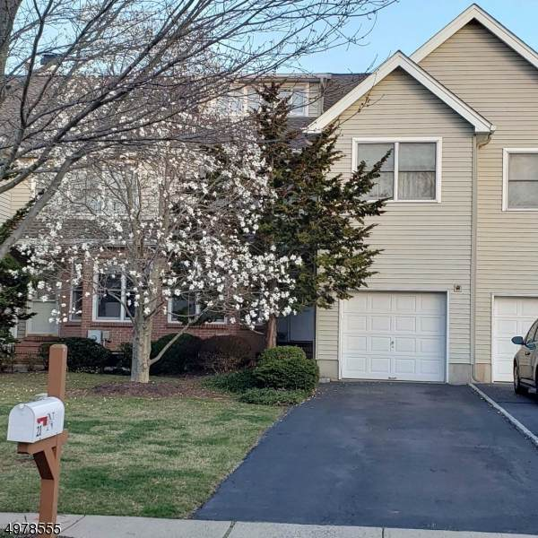 21 Flemming Dr - Photo 1