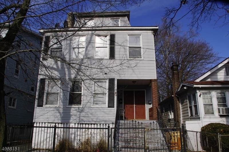 163 W End Ave - Photo 1
