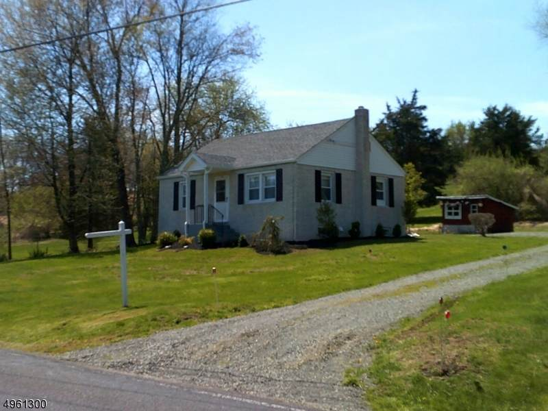 387 Pleasant Run Rd - Photo 1