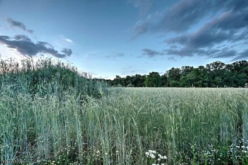 27 River Farm Lane - Photo 1
