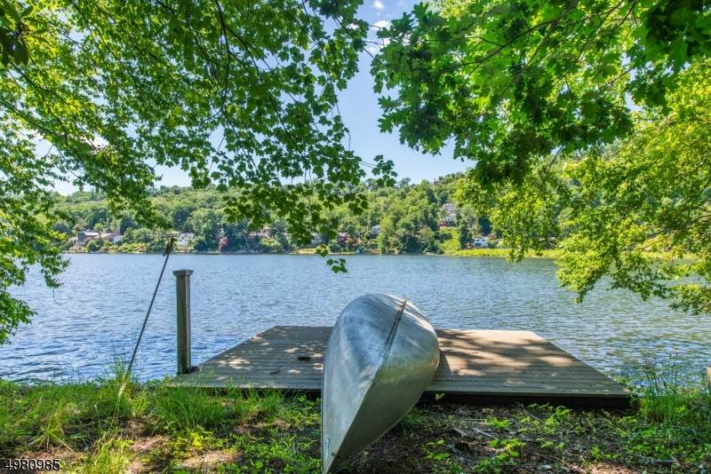 179 Cedar Lake East - Photo 1