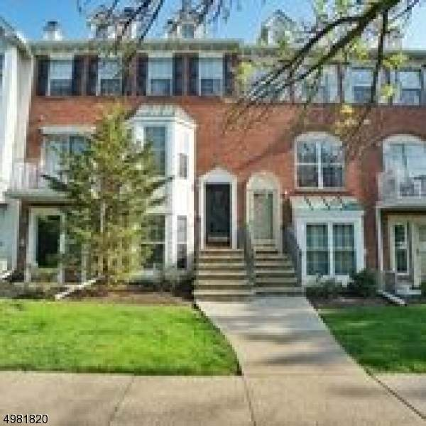 4209 Riddle Ct - Photo 1