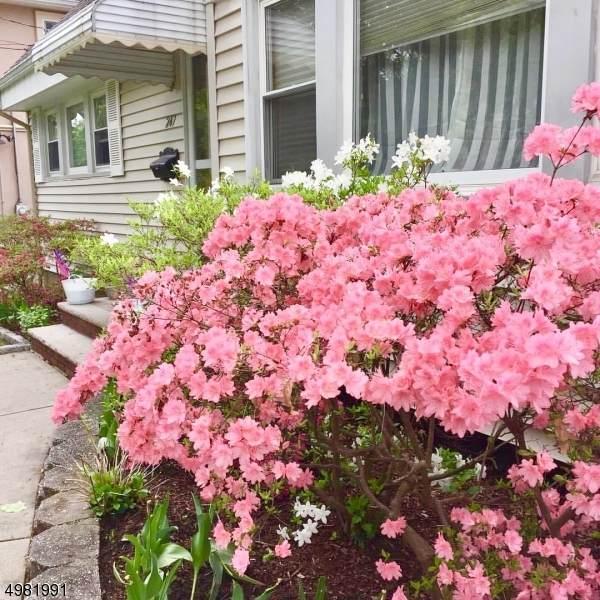 247 Overpeck Ave, Ridgefield Park Village, NJ 07660 (#3633286) :: Proper Estates