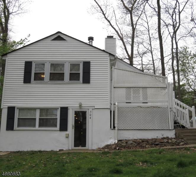 504 Brooklyn Mountain Rd - Photo 1