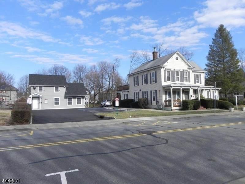 354 S Main St - Photo 1