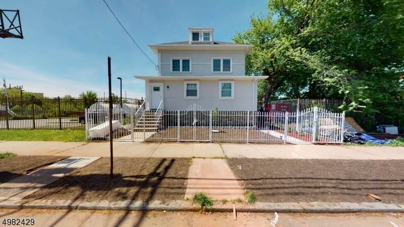 59 Hillside Ave - Photo 1