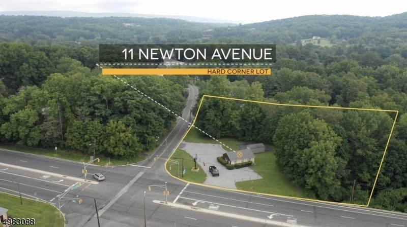 11 Newton Ave - Photo 1