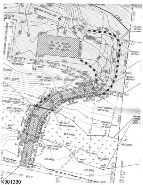 12 Gravel Hill Rd, Kinnelon Boro, NJ 07405 (MLS #3634221) :: William Raveis Baer & McIntosh