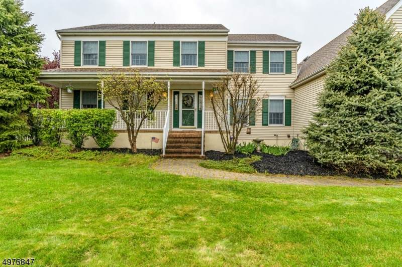 11 Holecomb Dr - Photo 1