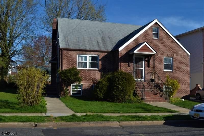 330 Chase Ave - Photo 1