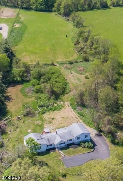 931 Warwick Tpke, Vernon Twp., NJ 07421 (#3635591) :: Bergen County Properties