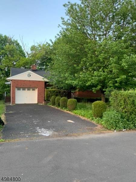 331 Haven Ave, Scotch Plains Twp., NJ 07076 (MLS #3635746) :: The Dekanski Home Selling Team