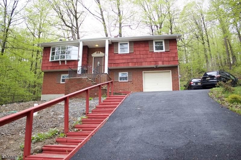 544 Terrace Dr - Photo 1