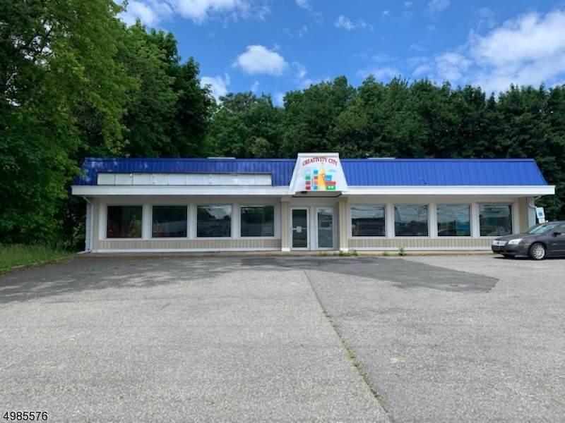 465 Route 23 - Photo 1