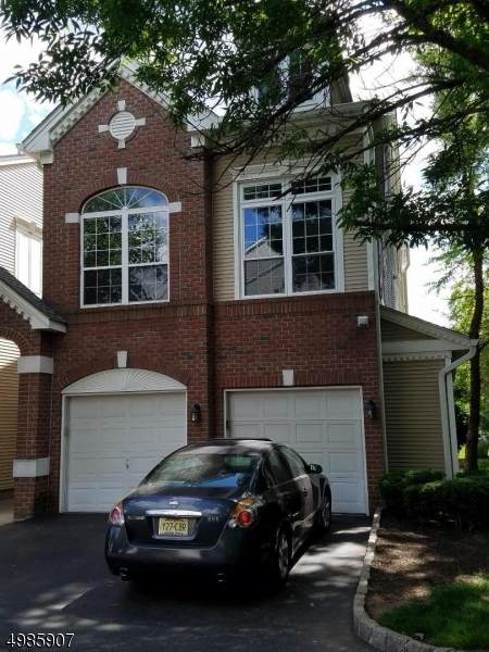 302 Lilac Dr, Union Twp., NJ 07083 (#3636766) :: Daunno Realty Services, LLC