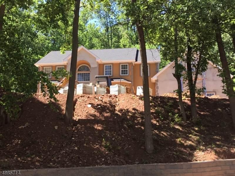 1121 Washington Ave - Photo 1