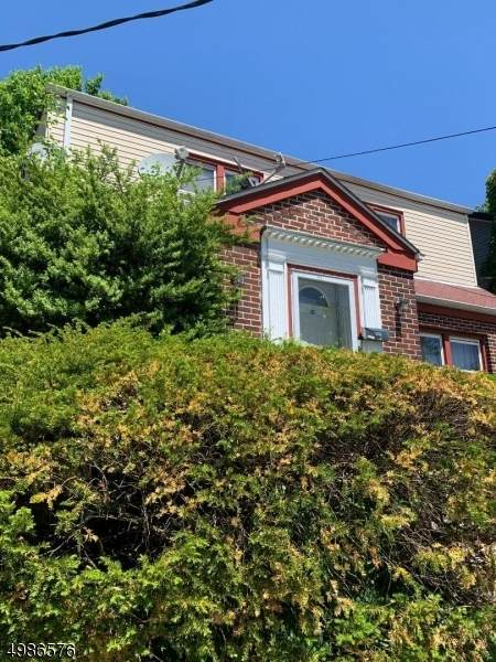 103 Bailey Ave - Photo 1