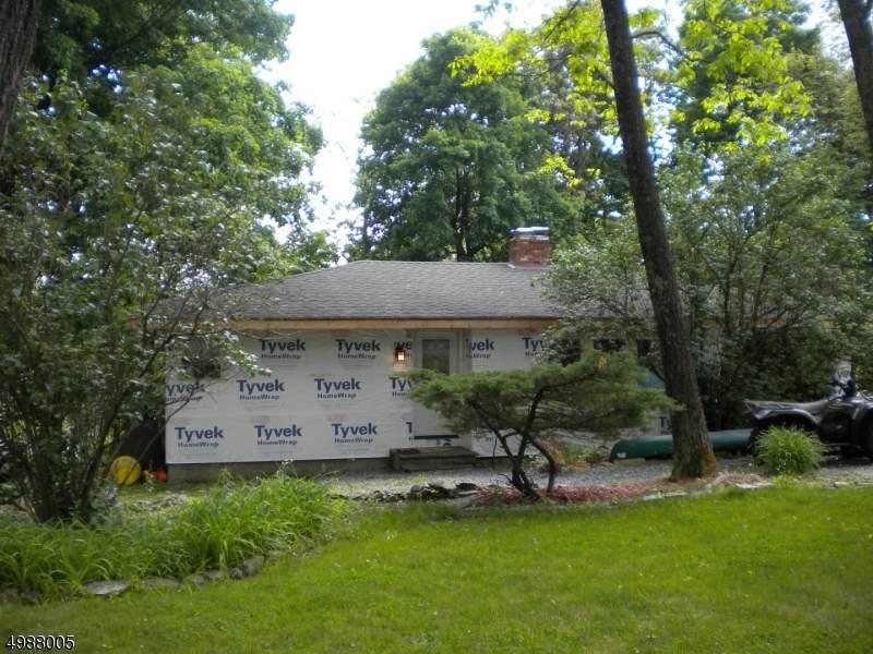 517 Terrace Dr - Photo 1