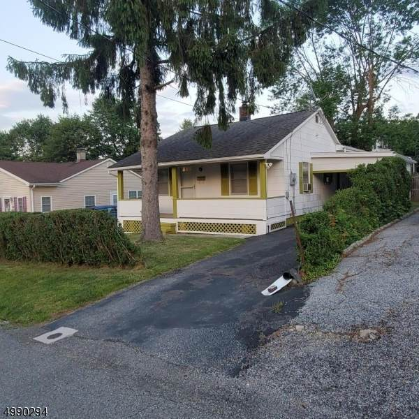 48 Sterling St - Photo 1