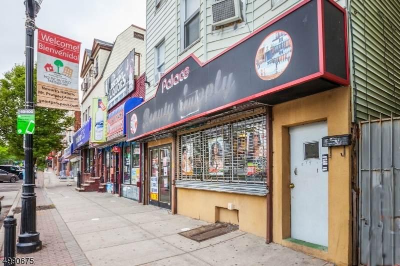 674 Mt Prospect Ave - Photo 1