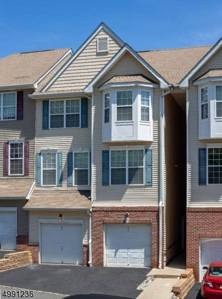 45 Conover Ter, Lebanon Boro, NJ 08833 (#3641406) :: NJJoe Group at Keller Williams Park Views Realty