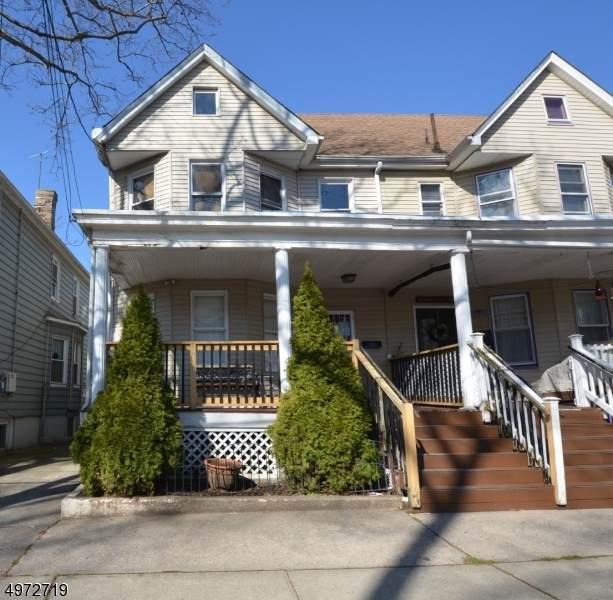73 Catalpa Ave, Perth Amboy City, NJ 08861 (MLS #3641743) :: Team Francesco/Christie's International Real Estate