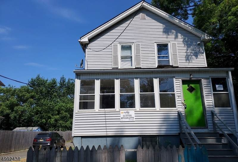 3 Meade St - Photo 1