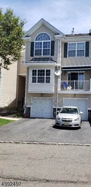 146 Summit Rdg, Pompton Lakes Boro, NJ 07442 (MLS #3642540) :: Weichert Realtors