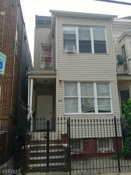 143 Clifton Ave - Photo 1