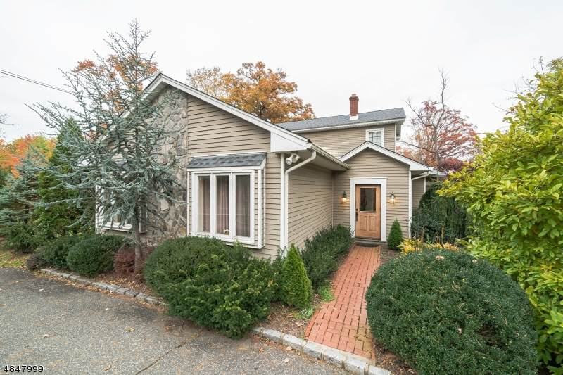 184 Parsippany Rd - Photo 1