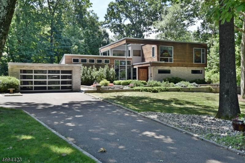 375 Norman Dr - Photo 1