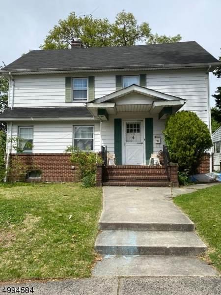 430 Brook Ave - Photo 1