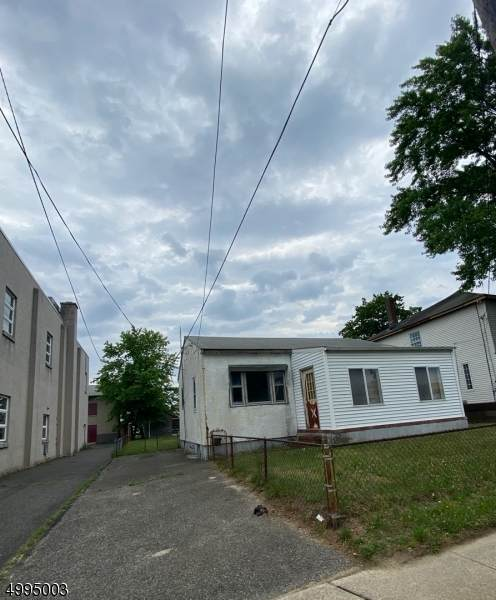 6 Alden Ave, Delran Twp., NJ 08075 (MLS #3644978) :: RE/MAX Select