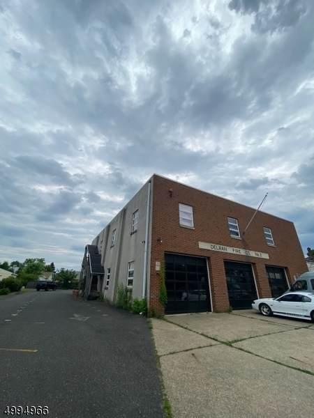 8 Alden Ave, Delran Twp., NJ 08075 (MLS #3645324) :: Kiliszek Real Estate Experts