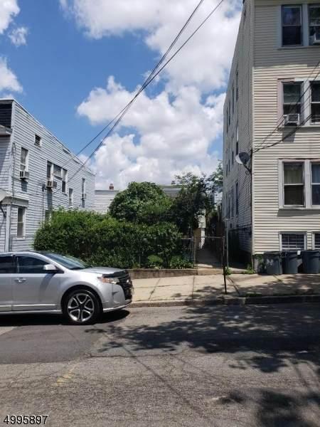 30 Highland Ter, Irvington Twp., NJ 07111 (MLS #3645591) :: Kiliszek Real Estate Experts