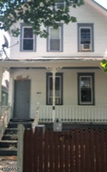 254 Cincinnati Ave - Photo 1