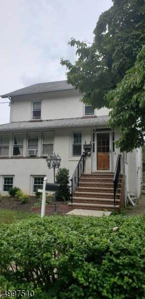 17 Chestnut St - Photo 1