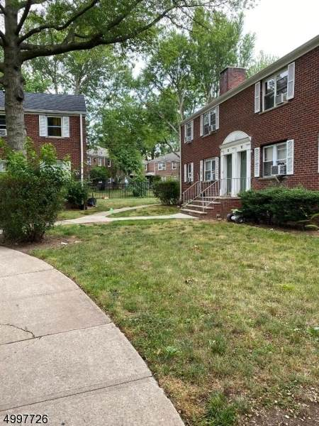 12 Carolyn Ter A, Roselle Boro, NJ 07203 (MLS #3647960) :: The Karen W. Peters Group at Coldwell Banker Realty