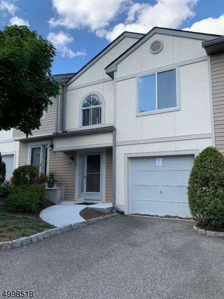 2505 Park Pl, Springfield Twp., NJ 07081 (MLS #3648081) :: Team Francesco/Christie's International Real Estate