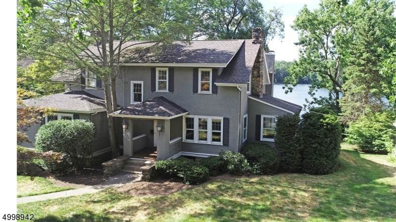 59 Briarcliff Rd - Photo 1
