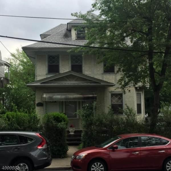 1072 Abbott Blvd, Fort Lee Boro, NJ 07024 (MLS #3649193) :: SR Real Estate Group