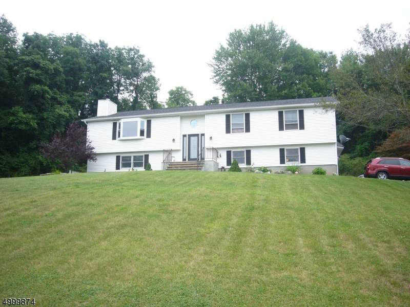4422 Rudetown Rd - Photo 1