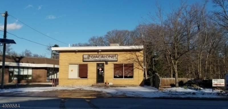 119 S Livingston Ave - Photo 1
