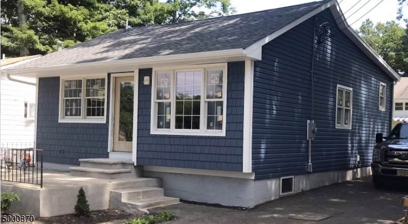 201 W End Ave - Photo 1