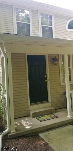 12 Green Heron Dr, Allamuchy Twp., NJ 07840 (MLS #3651446) :: RE/MAX Select