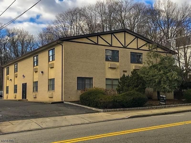 294 Harrington Ave - Photo 1
