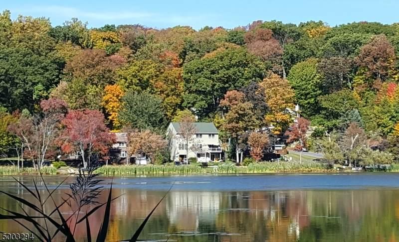 41 Lake Shore Dr - Photo 1